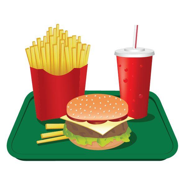 fast-food-tray