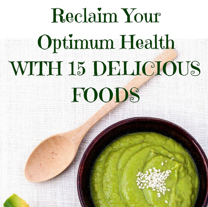 Reclaim Your Optimum Health Canva shot 150 x 150